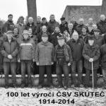 Černobílá_100 let